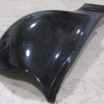1932 Ford Front Fenders Left and Right
