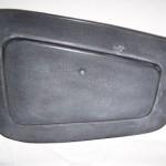 32f-door-dash-2