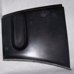 32f-fuse-panel-2