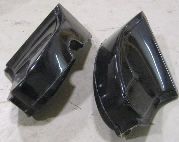 32f-rear-frame-horn-covers-l-and-r-2